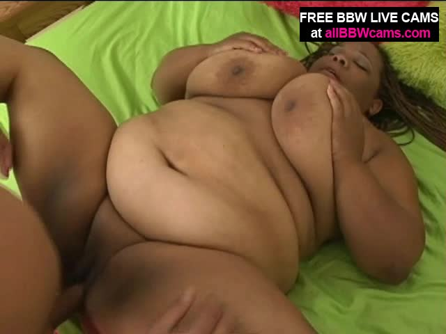 Plump Chick Jams Stud Yp Her Fat Vagina Part 2