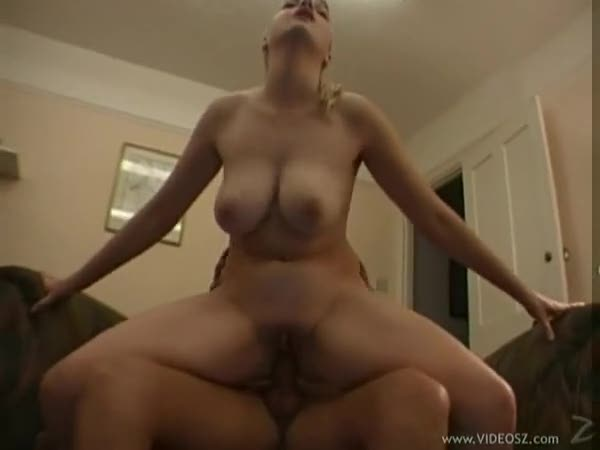 Older guy fucking a hot British chick