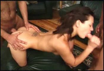 Hot boners fucking the slutty Bella Donna