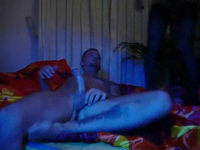Amateur blonde swallowing cock and loving it