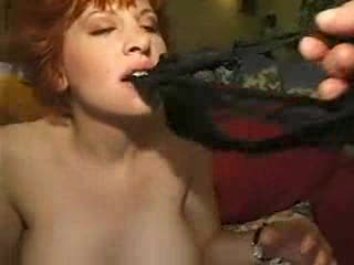 Older women fucked by several guys