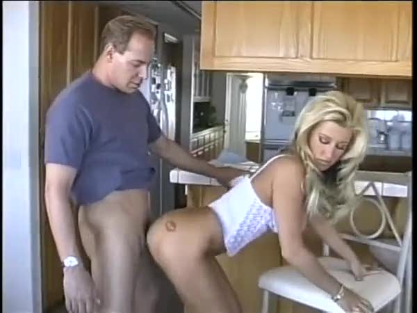 Horny slut Jill Kelly pornstar sex