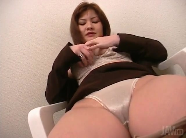image Sexy mature riding cock over 50 Part 6